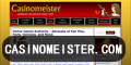 Casinomeister.com