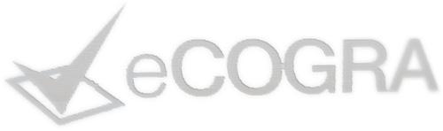 ecogra-org
